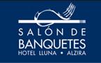 http://www.hotellluna.com/