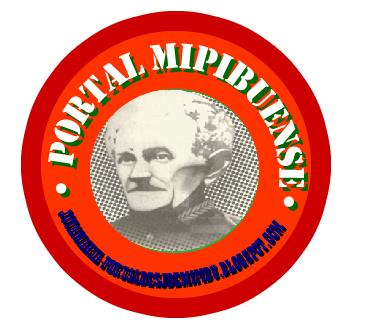 PORTAL MIPIBUENSE
