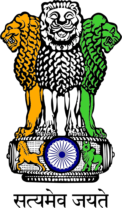 Khadubhai Ias General Studies National Symbols Of India