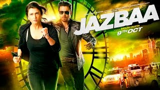 Jazbaa _ Official Trailer _ Irrfan Khan & Aishwarya Rai Bachchan _ 9th October[1]