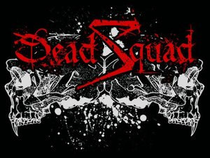 "Gambar untuk ""Deadsquad"" - all about Metal Underground"
