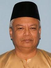 Tn Hj Hassan Bin Topit