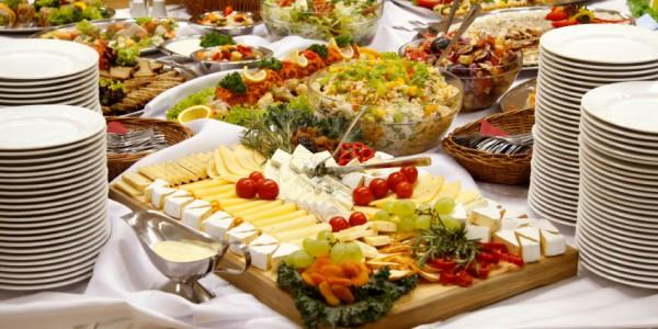 catering murah di sukabumi