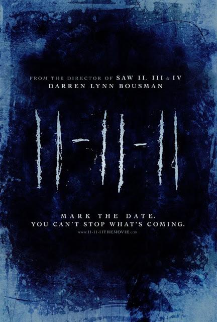 11-11-11 – Das Tor Zur Hölle
