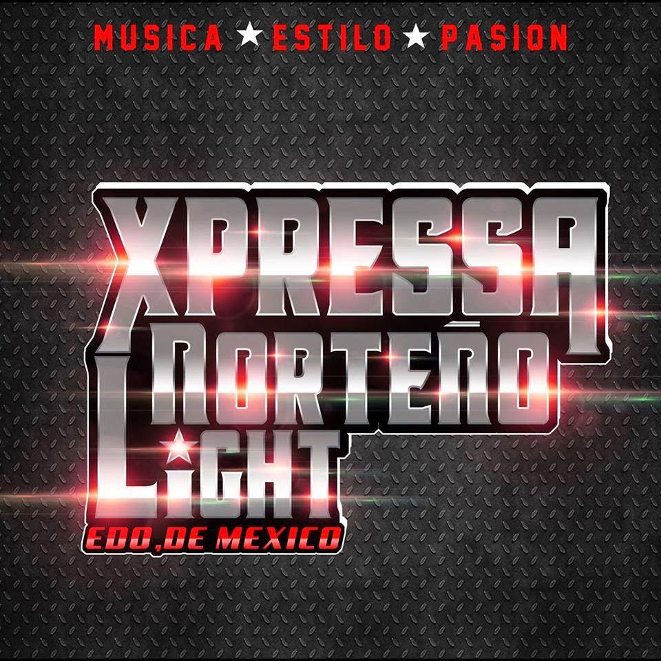XPRESSA NORTEÑO LIGHT