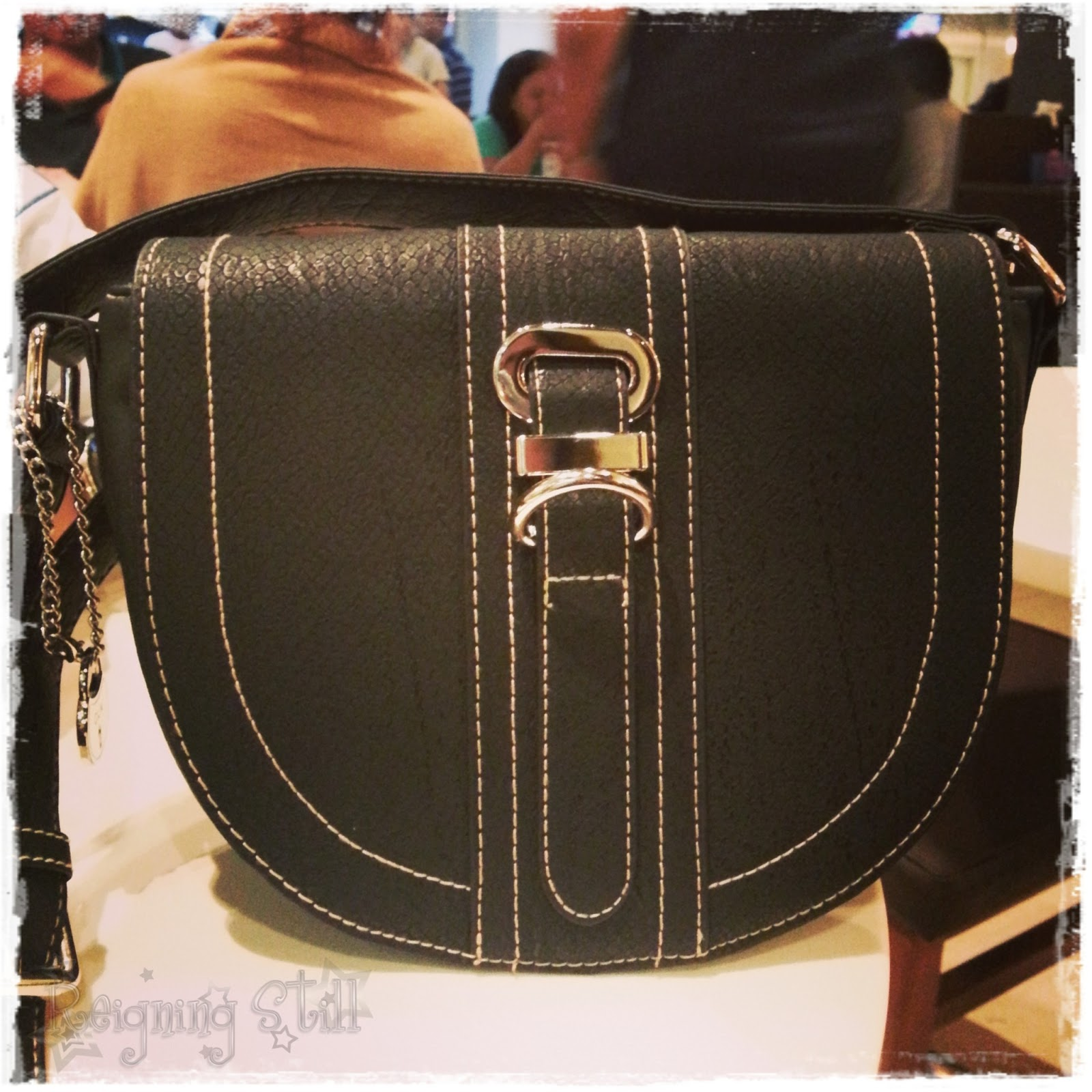 Shopaholic: Celine (CLN) Bags | ReigningStill