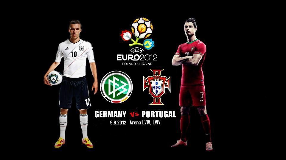 fotbal live pe net