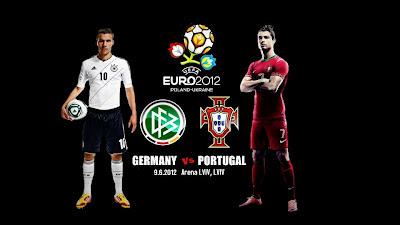 GERMANIA PORTUGALIA EURO 2012 9 iunie live online Dolce Sport tv pe internet Campioantul european de fotbal