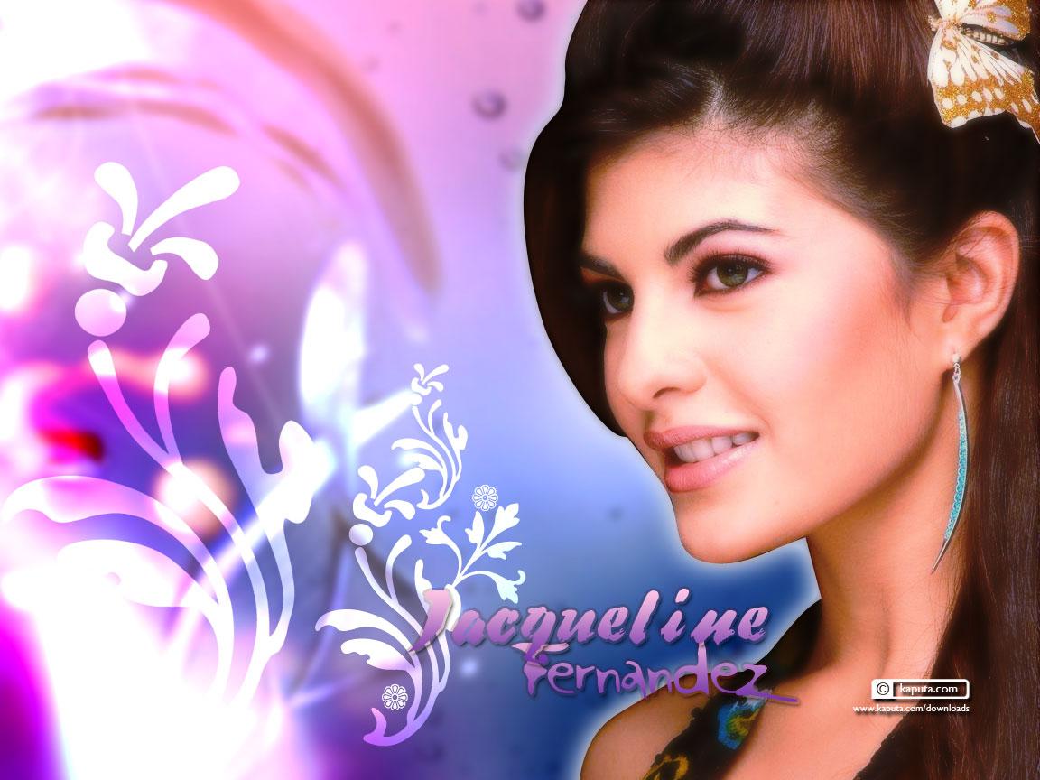 http://4.bp.blogspot.com/-8ktcBZxK5kE/ThIE05GxK9I/AAAAAAAAAcQ/mjARkqRinp8/s1600/Jacqueline-Fernandez-2.jpg