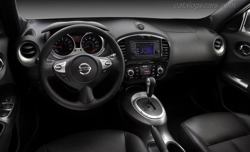 صور سيارة نيسان جوكى 2013 - اجمل خلفيات صور عربية نيسان جوكى 2013 - Nissan Juke Photos Nissan-Juke_2012_800x600_wallpaper_19.jpg