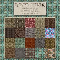 http://cesstrelle.wordpress.com/2014/09/08/freebie-cu-seamless-patterns/