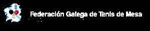 2ª GALLEGA. SUR