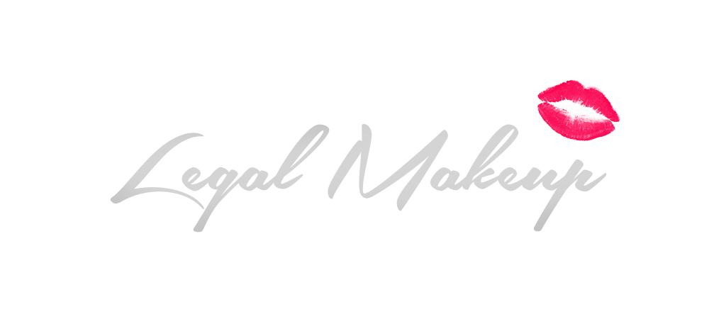 LEGAL MAKEUP