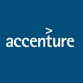 Accenture Job Openings May 2014