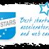 Més Europa: Premi Tech All Stars a l'empresa Cognicor Technologies de Barcelona.