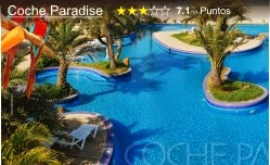 http://secure.operadorajada.com/2014/06/hotel-coche-paradise-isla-de-margarita.html