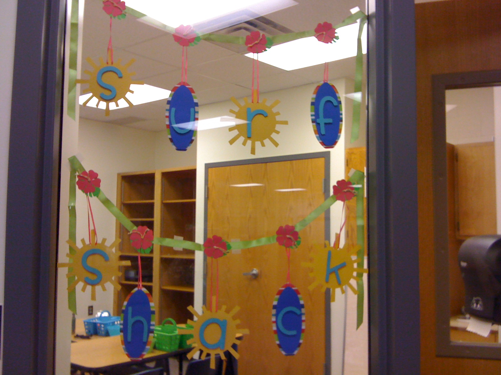 kindergarten classroom decorating themes viewing gallery