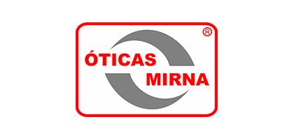 Ótica Mirna