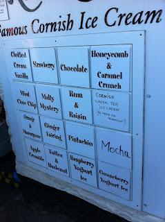 Padstow-holiday-icecream