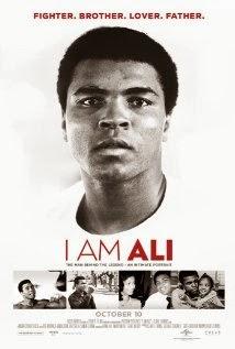 Filme Eu Sou Ali: A História de Muhammad Ali Torrent – Dual Audio (2014)