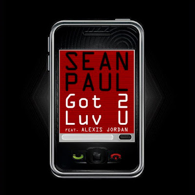 Sean_Paul_Feat._Alexis_Jordan-Got_2_Luv_U-WEB-2011-VOiCE