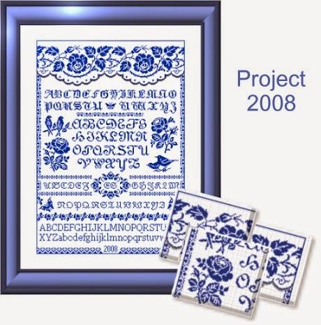 http://4.bp.blogspot.com/-8l-yv4u6kFI/VMG1Ox2al2I/AAAAAAAADYw/jndV7LDonZg/s1600/project2008.jpg