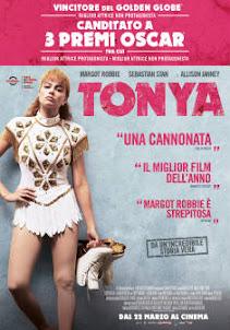 ECCOLO IL FILM DELL'ANNO!!!