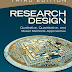 Research Design: Qualitative, Quantitative, and Mixed Methods Approaches - Free Ebook Download