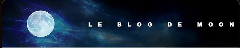 L'acupression: La blogueuse Moon convaincue par les