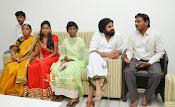 Pawankalyan Meet Srija-thumbnail-7