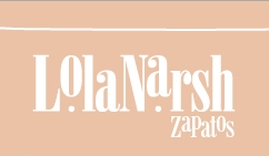 Lola Narsh