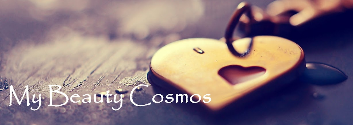 My Beauty Cosmos
