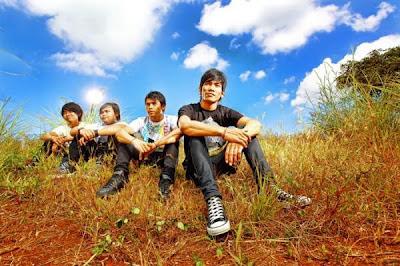 Salju - Pelita Hati MP3