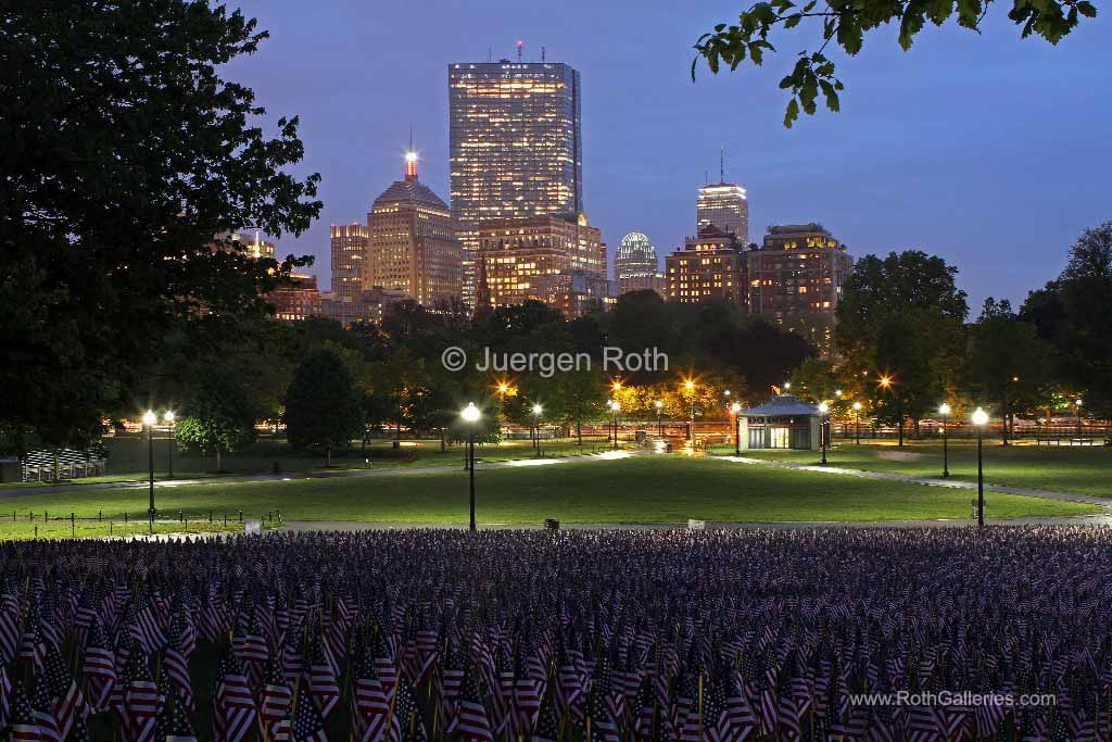 http://juergen-roth.artistwebsites.com/featured/military-heroes-garden-of-american-flags-in-the-boston-common-juergen-roth.html