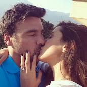 Top 10: las parejas venezolanas más queridas por el público