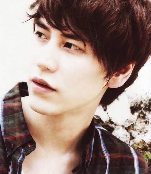 Cho Kyuhyun photo
