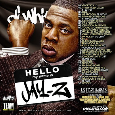 Jay-Z-Hello_My_Name_Is_Jay-Z_(Presented_By_DJ_Whiteowl)-(Bootleg)-2012-WEB