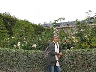 Jardin du Palais Royal_Suyene Correia
