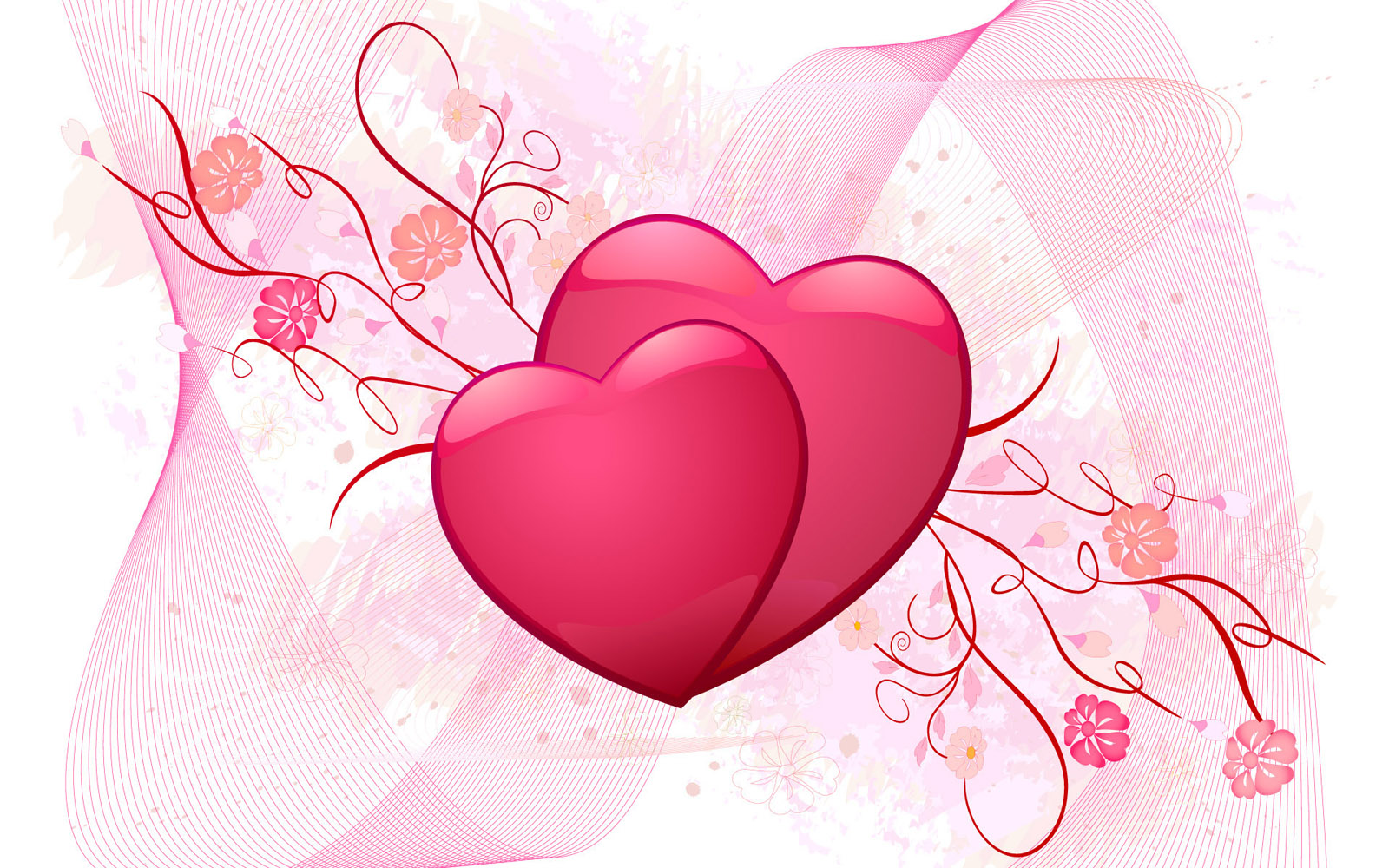 Amazing wallpapers new love photos wallpaper new love - Love wallpaper new ...
