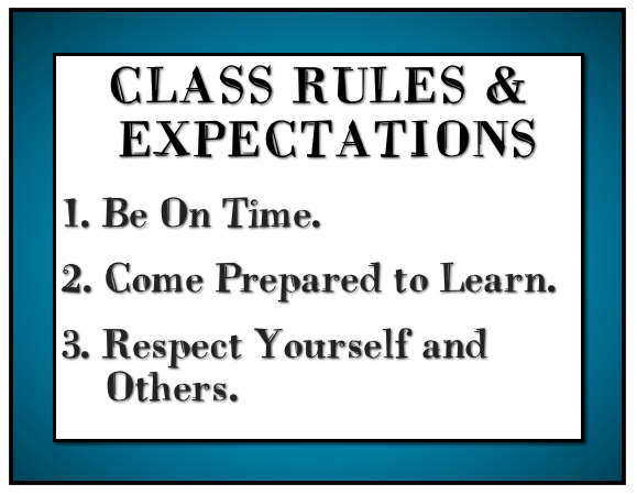graphic relating to Classroom Rules Printable identify No cost Cl Legislation Printable - Clroom Freebies