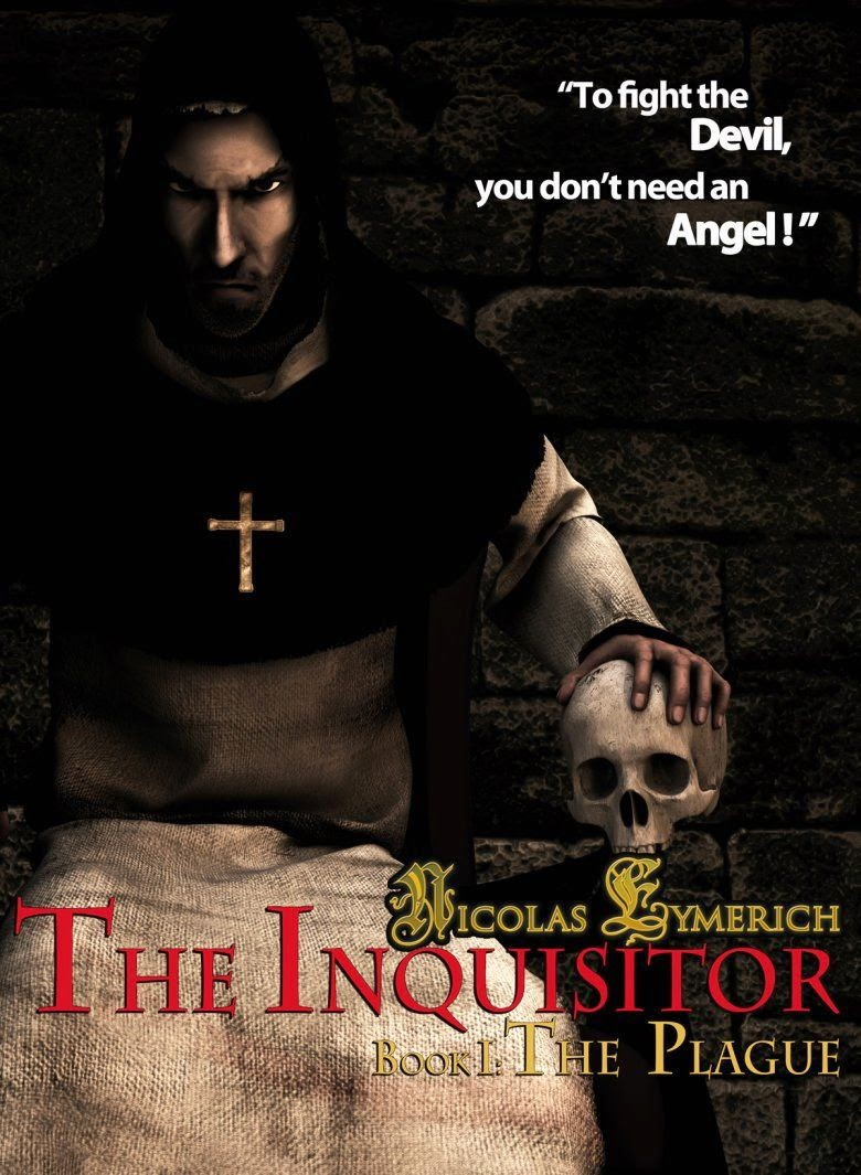 THE-INQUISITOR-BOOK-I-THE-PLAGUE
