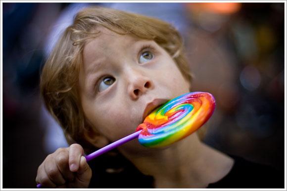 صور اجمل اطفال, صور اطفال مضحكه جدا جدا, صور اطفال حلويين