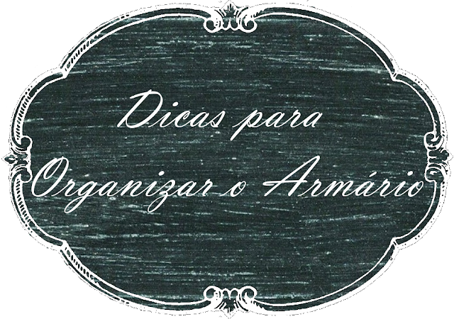http://somerandomthoughtsandthings.blogspot.pt/2015/09/dicas-para-organizar-o-armario-back-to.html