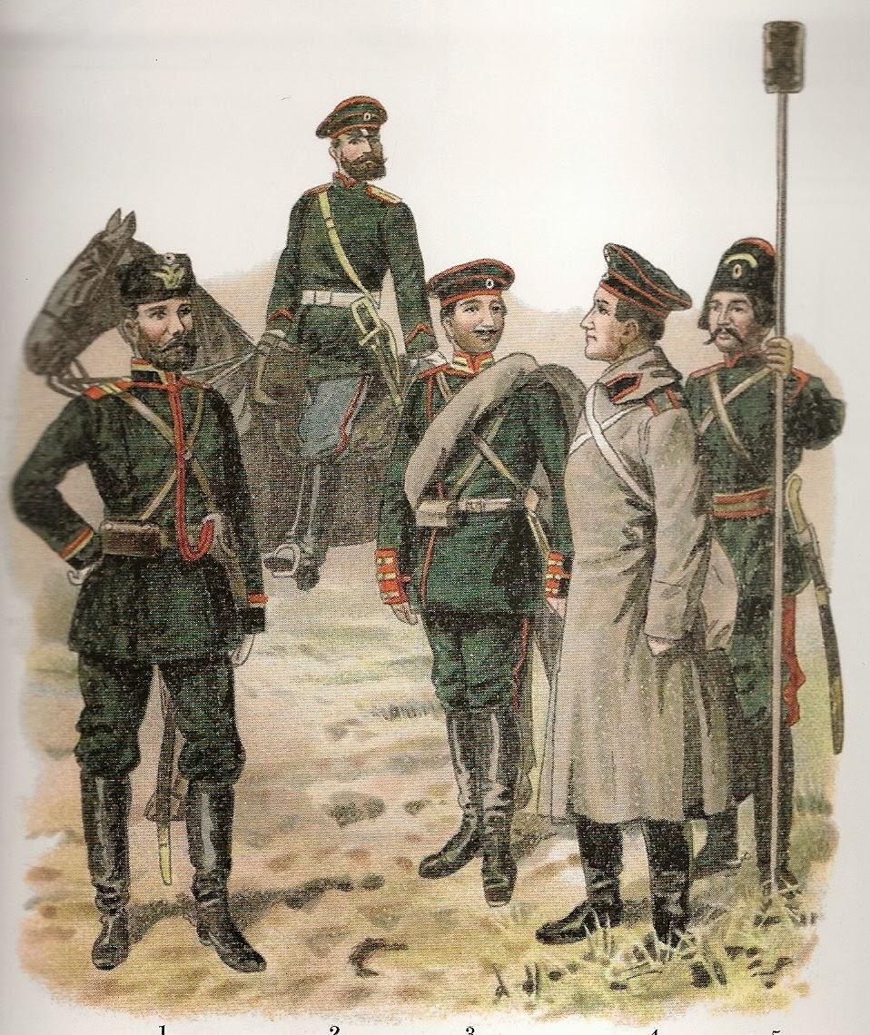 Imperio ruso - Wikipedia, la enciclopedia libre