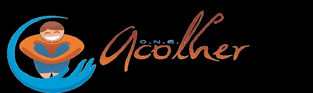 O.N.G Acolher