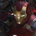 Comic-Con 2014   Marvel revela artes conceituais de 'Os Vingadores: A Era de Ultron'