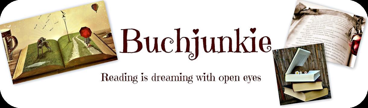Buchjunkie