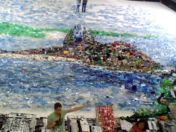 http://vikmuniz.net/pt/