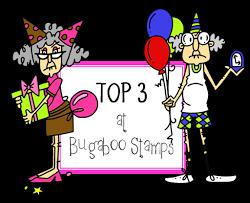 bingo - 28Nov15