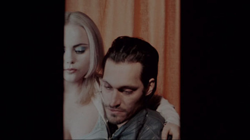 buffalo 66 film review Christina ricci in film buffalo 66  i saw this movie - buffalo 66 - it was very  depressing, however christina ricci  pride review – power in an unlikely  union.